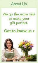 Send flowers to NSW with Say It With Roses, your local CHESTER HILL  florist